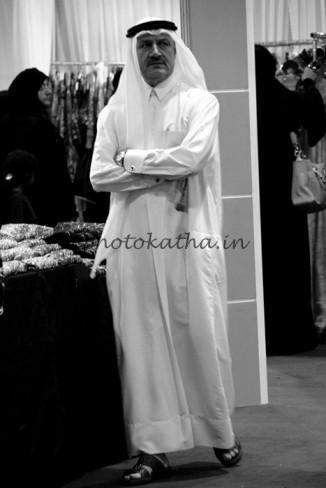 Doha Trade Fair 2013, UAE, Qatar, BLogginf, Photographey, Fashion, Style, Spices, Food, Cuisine, Travel