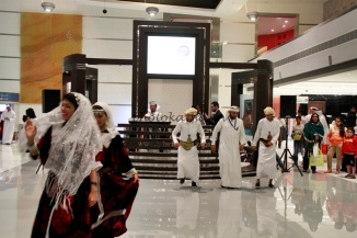 Turkey, Doha Trade Fair 2013, Qatar, Doha, Travel, Photography, Soap, Blogging, Lonely Planet,Arabic, UAE, Dubai, Dance