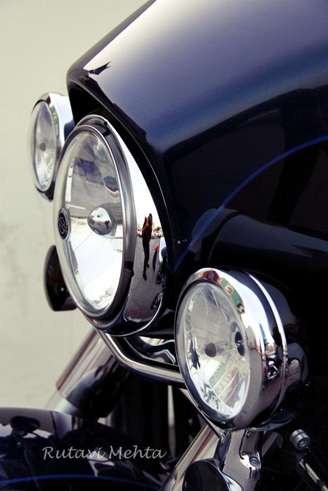 Doha, Soul Riders, Harley Davidson, The Bikerni, India, Biker, Touer, Haly Davidson