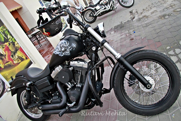 Harley Davidson, The Bikerni, Doha, Qatar, bikes, Tourer, Bikerslife, Doha Qatar, Soul Riders, Travel, Photography, Rally, Group Rides,
