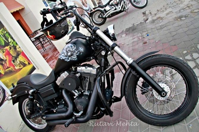 Harley Davidson, The Bikerni, Doha, Qatar, bikes, Tourer, Bikerslife, Doha Qatar, Soul Riders, Travel, Photography, Rally, Group Rides,
