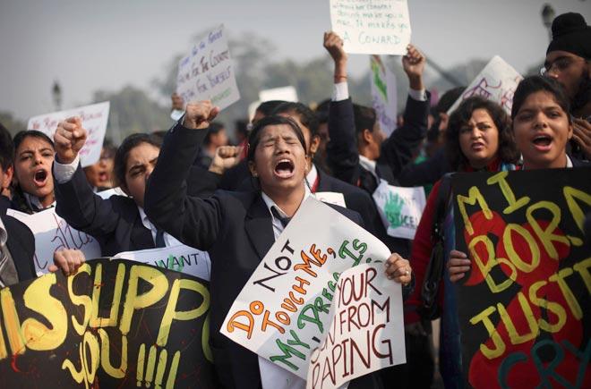 Delhi gang rape, News, India today, Newdppaer, Tv Channels, Victim, Media, Mass, Crow Police.