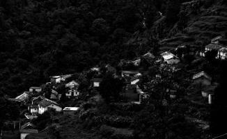 travel, Uttarakhand, Trks, Village, Lonely Planet, Discovery