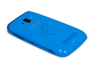 Lumia 610, Official Nokia India post, Best Nokia Lumia 610 Picture, India, Technology, Tech Blog, Cyn colour, Best picture of nokia lumia 610, head phones, windows 8, Mango processor, Bloggers mind, Tech Blog,