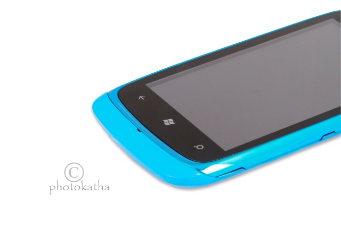 Lumia 610, Official Nokia India post, Best Nokia Lumia 610 Picture, India, Technology, Tech Blog, Cyn colour, Best picture of nokia lumia 610, head phones, windows 8, Mango processor, Bloggers mind