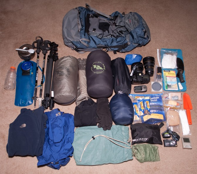 backpacking solo, travelling, photography, backpacking, tips, desert, nature, solo, backpacker, USA, Qatar, India, lonelyplanet