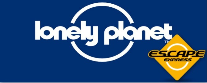 Lonely Planet, India, Uk, Australia, Lonley Planet India, Lonely Planet Global, Escpare Express Contest, Bloggers, Travel, Escapades, Travelouge, backpackers, Travellers, photographers