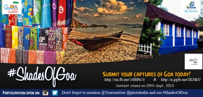 Shadesof Goa , Goa Touris, beaches, contests, competition, hotels Zuri, Luxury, travel, photographers contest, photography